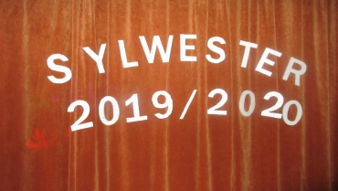 Sylwester 2019/2020